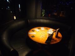 博多の夜景を眺めながら複数名様でワイワイしていただくプランの登場です!女子会やご友人同士の会に是非!