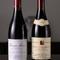 ワインはフランス産を中心に、地元北海道産や国産も用意