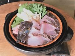 当日のご予約も大歓迎! 燗アガリの名物料理を堪能できるコースです。