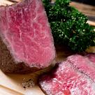 三宮 肉バル MEAT'S