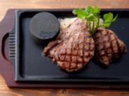 京都から仕入れた「京の肉」を量り売りで、好きな量で楽しめる『京の肉 霜降り』