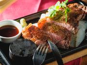肉バル ゴリズキッチン 新橋店