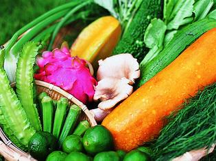 沖縄食材とその他のこだわり食材が唯一無二の味を生む