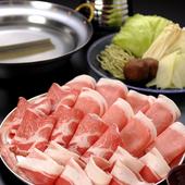 やんばる島豚あぐー豚の美味しさを改めて感じる瞬間