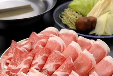凝縮された美味しさを味わえる『やんばる島豚あぐー会席』