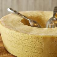 ◆メリメロチーズフォンデュ