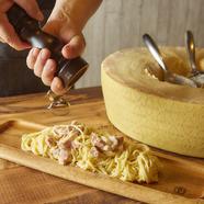 ◆イタリアンチーズタッカルビ