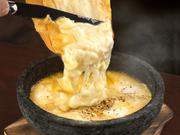 チーズレストランDAIGOMI minamiaoyama