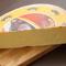 とろ~りとろける「北海道産ラクレットチーズ」が絶品