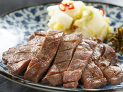 炭火焼Dining Liber