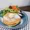 『自家製サングリア』や世界各国のおいしいワインがいっぱい