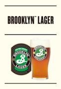 * スタイル:アンバーラガー * Alc. 5.0% * ニューヨークNo.1*クラフトビール。 * 爽やかな飲み口と、華やかなホップの香りやカラメル麦芽の余韻が楽しめる。*ブルックリン・ブルワリー社調べ