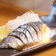 柔らかく煮込んだ宮崎牛のスジを堪能して頂けます!
