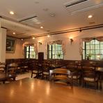 各種の宴会に利用したい、くつろげるお部屋は20名まで対応可能