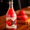 トマトのお酒 トマトマ