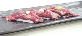 すしバルK字路の料理・店内の画像2