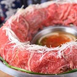 SNS映え!海宝土鍋飯をメインとし刺身から牡蠣グラタン・佐渡イカ料理のついた海鮮コース!