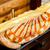恵比寿チーズ料理専門店 Cheese×Cheese×Cafe