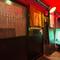 薩摩川内の屋台村。アットホームな心あたたまる雰囲気の居酒屋