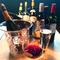自然派ワインをはじめ、グラスワインも豊富に取り揃えております