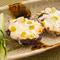 「折戸茄子」や「海老芋」などその季節の貴重な野菜が味わえます