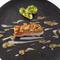 甘鯛のロースト グレープフルーツのゼストとソーテルヌのソース