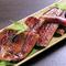 たれと柔らかな身が秀逸の美味しさ『鰻蒲焼き(鹿児島)』
