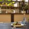 日本酒が進む、鰯料理各種