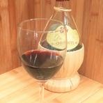 イタリアワイン各種