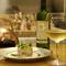 お好みやその日の気分に合わせて料理とお酒が楽しめます