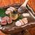 和食×肉バル 炉とマタギ 新宿店