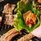 ピリ辛トマトチゲ鍋や美容に抜群のアボカドキムチ鍋から選べるメイン料理など女性におすすめのコース◎