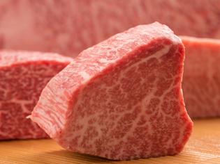 「最新の焼肉」を目指している、型にこだわらない「尾崎牛」