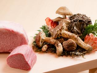 丹精込めて作られている一度食べたら忘れられない「丹波の食材」