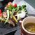 イタリア家庭料理とDELIの店 タヴェルナ エレナ