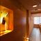 リーズナブルな価格でお寿司を堪能できる銀座の隠れ家空間