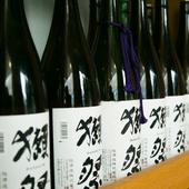 歓送迎会におすすめ。プレミアム恵比寿とスパークリングワイン120分飲み放題付きのコースです