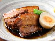 沖縄健康長寿料理 海人 別館