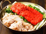 炭火でじっくり焼き上げた銘柄鶏の旨味を一串に凝縮!炭火でじっくりと焼き上げることで旨味・甘みを最大に引き出しております。