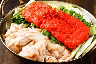 九州名物!素材にこだわった大人気の「野菜巻き串」