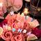 普段とは少し違う誕生日や記念日に最適な逸品