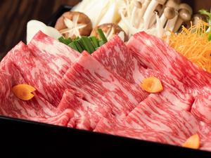 味わい深い旬魚を使ったお造り『5種』