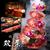 牛タンタワーと焔立つ肉寿司 双葉 三宮