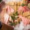 ◆神戸牛焼肉◆世界で評価されている最高級ブランド肉を贅沢焼肉