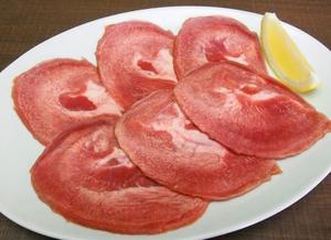 厳選されたお肉をリーズナブルにご提供。一番人気のお薦め『まん福カルビ』