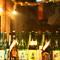 心が弾む充実したラインナップの「兵庫の地酒」