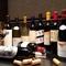 グラスワインやグラスシャンパンをリーズナブルな価格で