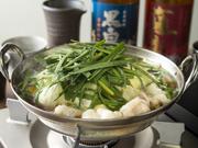 九州博多料理 もつ鍋 幸