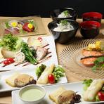 豊田市「地産地食応援店」 食材90%が豊田産