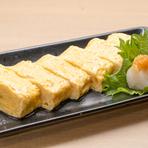 かりフワ鶏の天ぷら